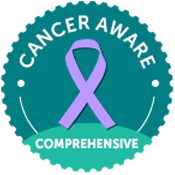 Massage and spa services for cancer